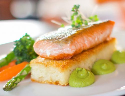 5 Romantic Restaurants You Need to Dine at in Canmore, Alberta