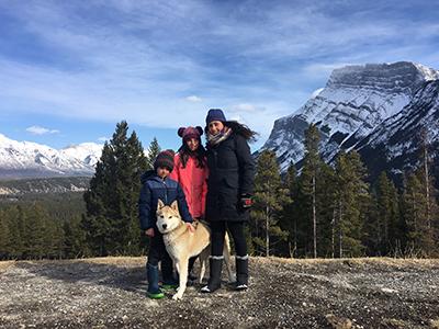 Snowy Owl Sled Dog Tours - Adoption Update - Denali - 1